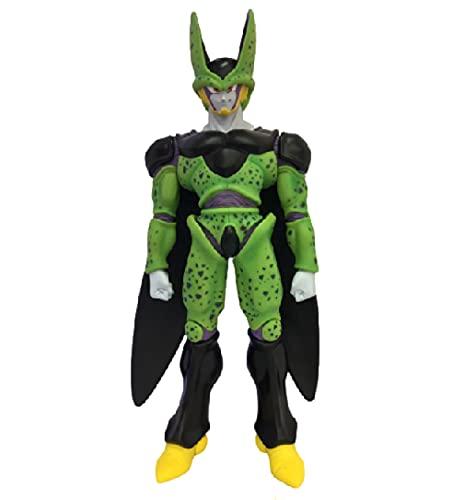 ZOXI 48Cm Dragon Ball World Budokai 12Th Generation Standing Saru Full Body Boxed Figure Decoration Toy Gift Collection