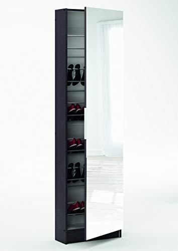 13 Casa Zapatero F00362001012