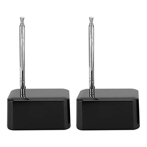 LOVIVER Wireless IR Remote Control Extender Signal Infrared Extender Repeater Receiver Transmitter