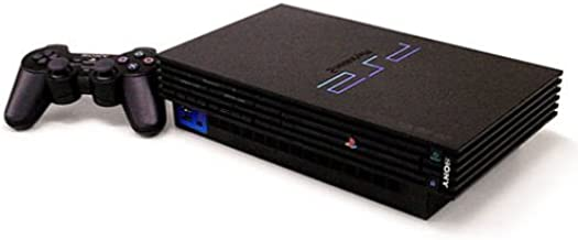 PlayStation 2 (SCPH-30000)