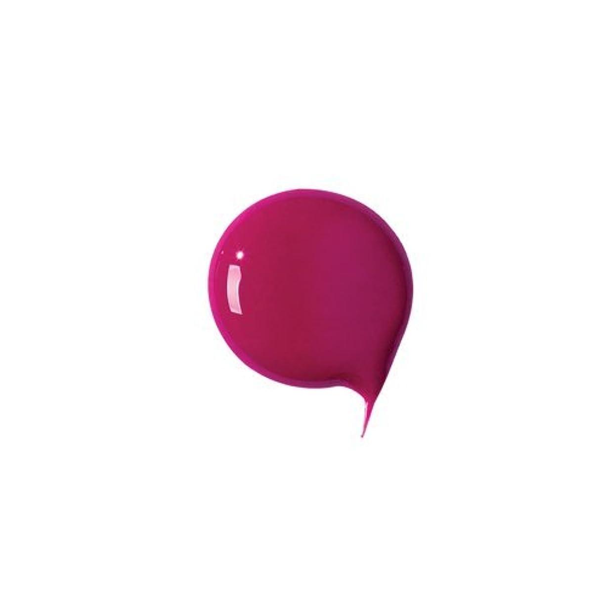 救急車よろめく弱いLANEIGE Intense Lip gel 4.5g/ラネージュ インテンス リップ ジェル 4.5g (#10 Squeeze Plum) [並行輸入品]