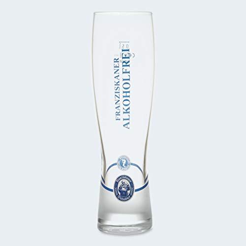 Franziskaner Original Weißbierglass (0,...