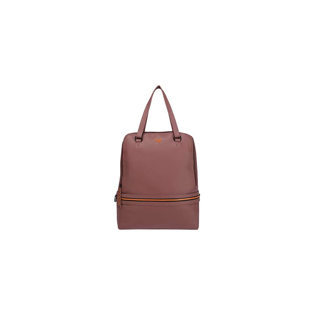 Baggit-L-Wasp-Y-G-Z-Womens-Handbag-Pink