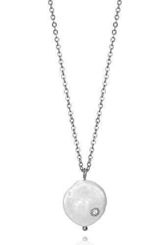 Collar Viceroy Fashion 15070C01010