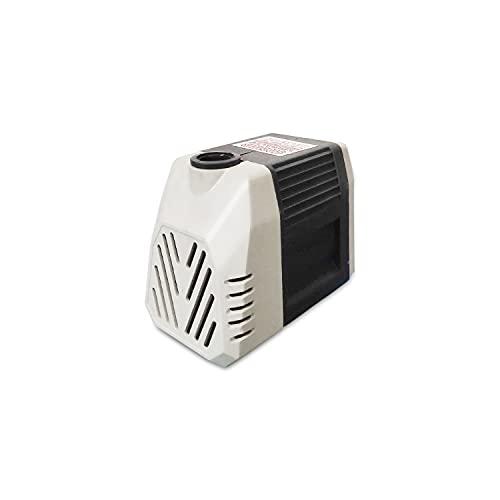 Sameer Submersible Cooler Pump for Desert Air Cooler,...