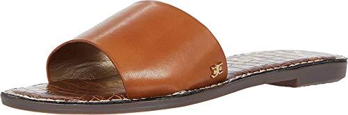 Sam Edelman Genesis Saddle Atando Leather 6.5 M