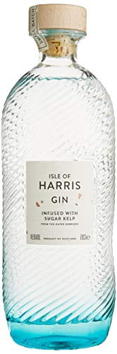 Isle of Harris GIn (1 x 0.7 l)