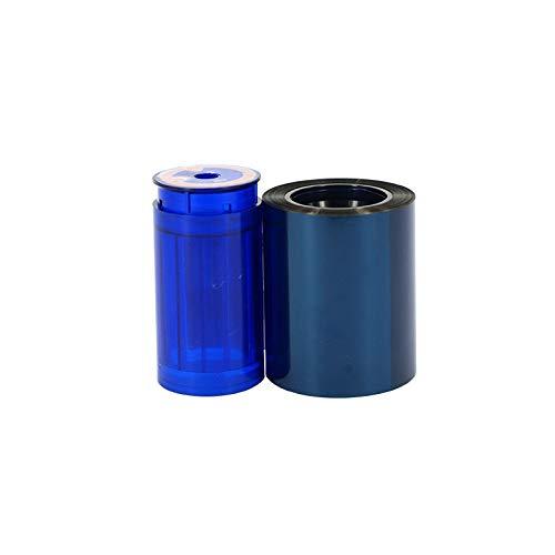 Farbband für Datacard SP SD Series Drucker 534000-002 YMCKT