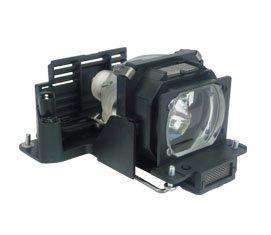 Kompatible Ersatzlampe LMP-C150 für SONY VPL EX1 Beamer