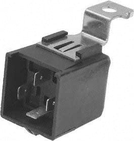 Borg Warner Relay R4159 Special price for a limited Product time