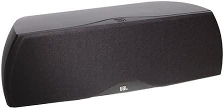 Best jbl northridge series speakers Reviews