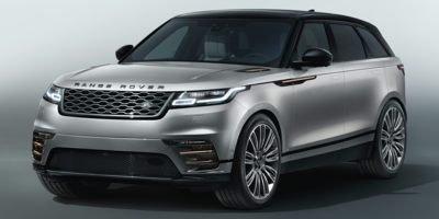 ... 2019 Land Rover Range Rover Velar R-Dynamic SE, P340 ...