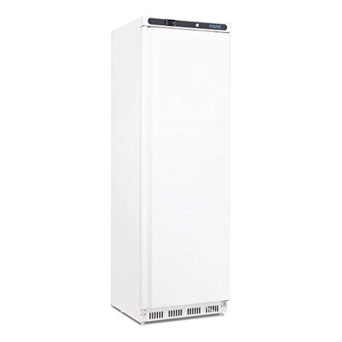 Polar - Armario de una sola puerta para congelador (365