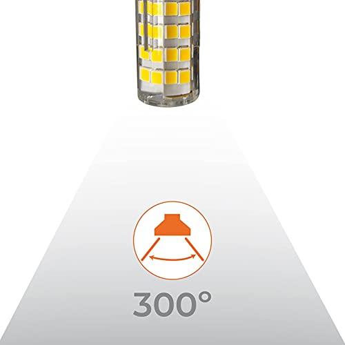 LED ATOMANT, S.L. Bombillas LED