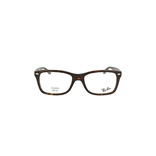 Occhiali da Vista MOD. 5228 VISTA ACETATO