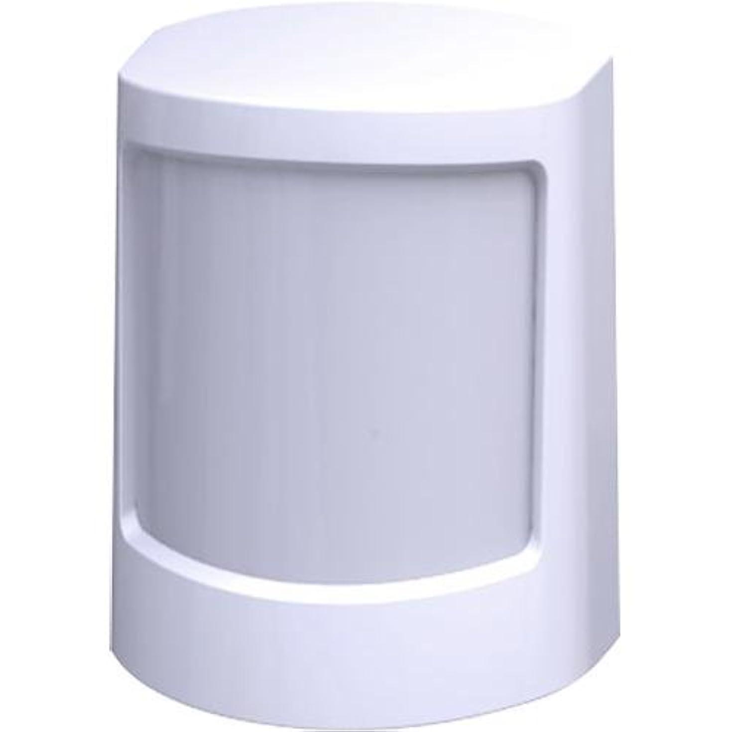 SimpliSafe MS1 Extra Motion Sensor ( Original System)