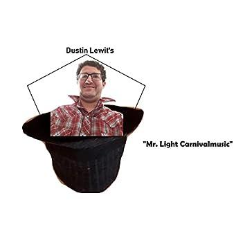 Mr. Light Carnivalmusic