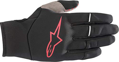 Alpinestars MTB-Handschuhe Aspen WR Pro Schwarz Gr. L