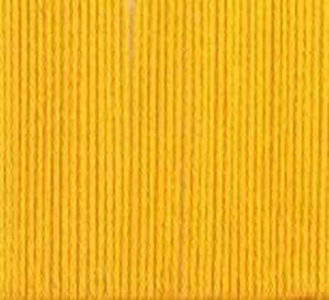 Schachenmayr original 50g Catania - Farbe: 208 - Sonnen-gelb - Hochwertiges Sommergarn aus gekämmter, gasierter und mercerisierter Baumwolle in hoher Farbvielfalt - der Baumwollklassiker.
