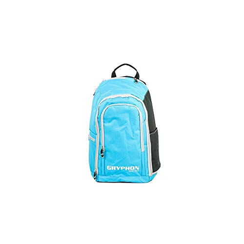 Gryphon Big Mo Backpack - Cyan (2020/21) - Cyan