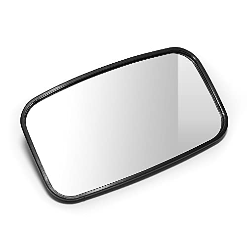 FPE - Forklift Rearview Mirror Toyota 58720-23320-71 Hacus Aftermarket - New