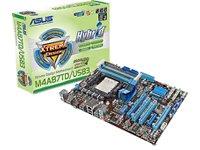 MB ASUS AM3 M4A87TD/USB3 (GBL/R/DDRIII) Kat:Mainboards AMD Sockel AM3 AMD