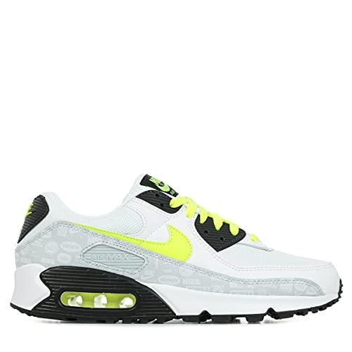 Nike Air MAX 90 DB0625100, Deportivas - 45.5 EU
