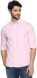 Dennis Lingo Men's Casual Shirt
