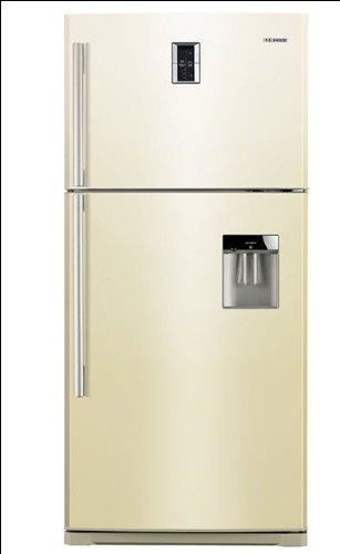 Samsung RT77VAVC1 Koelkast/vriezer, 570 l, A+, beige