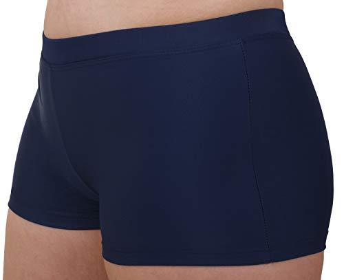 Jandaz Donna Bikini Tankini Slip Tankini Shorts Ampia Selezione Taglie/Disegni