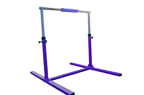 Seababyhouse Gymnastics Junior Kip Training Bar...