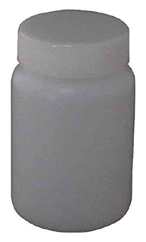 瑞穂 広口瓶100ml10個入パック