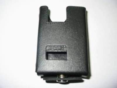Feuerwehrdiscount Meldertasche für Swissphone Patron Model 2