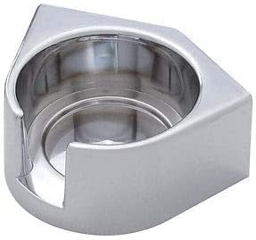 Freightliner Cup Holder - Al sold out. sold out Driver
