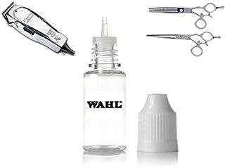 Amazon.es: Wahl - Cortapelos y barberos / Cortapelos, barberos y ...