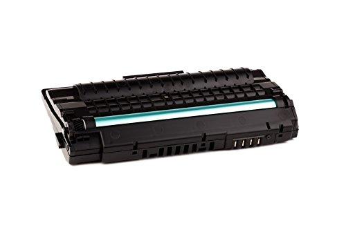 ASC-Marken-Toner für Samsung ML-2250 D5/ELS schwarz kompatibel - 5000 Seiten