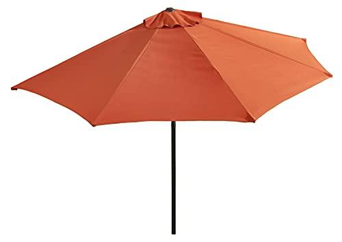 habeig -   Sonnenschirm