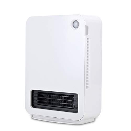 YuLAN radiator voor het lichaam thuis, energiebesparend, klein verwarmingstoestel, verticaal, inductie, menselijk lichaam