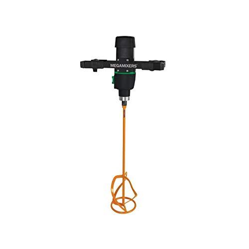 Refina Mega Mixer 1800W 110V Handle Drill (MM30)