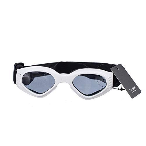 COCOPET New Version Cool Dog Sunglasses