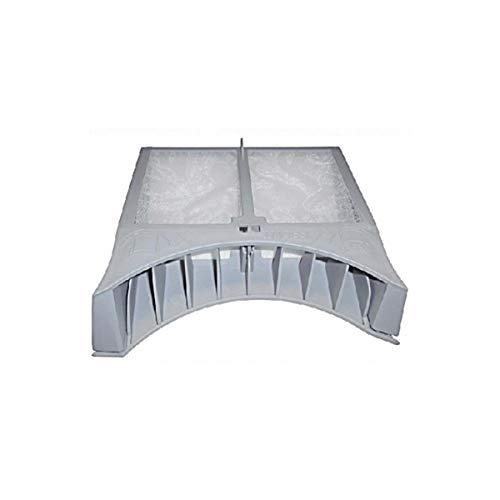 Filtro Rejilla Secadora Edesa Fagor SA151 SBM000454
