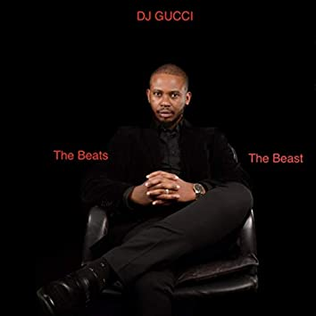 The Beats & the Beast