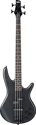 Ibanez GSR200 4-String Electric Bass, Rosewood fretboard