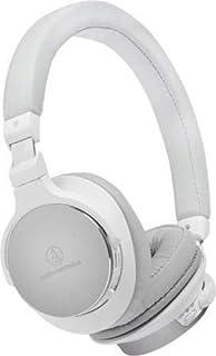 audio technica Ath-Sr5wh Hi-Res/BT Portable on Ear
