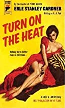 Turn on the Heat ( hard Case Crime)