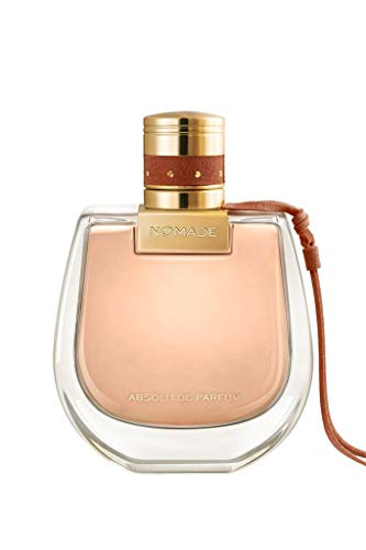 Chloe Nomade Absolu femme/woman Eau de Parfum, 75ml