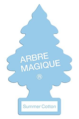 Little Trees -  Arbre Magique