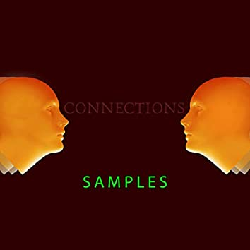 Connections (Samples)
