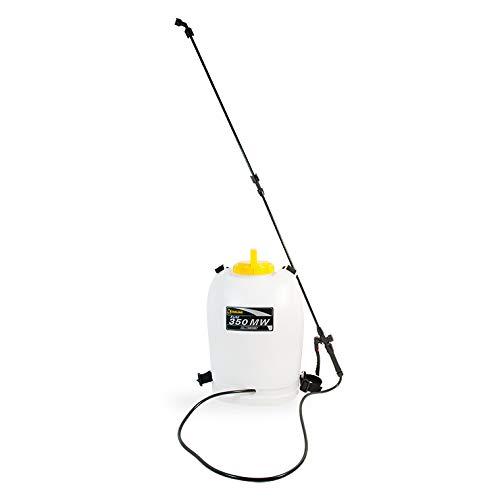 Garland 50A-0008 Fumigador a batería