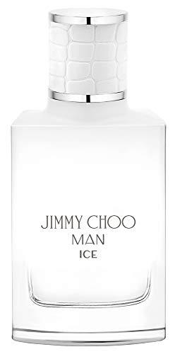 Jimmy Choo Man Ice Eau de Toilette 30 ml, Jimmy Choo